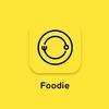 アプリ研究 No.1 Foodie