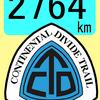 CDT 140〜142日目 今年のCDTを終える。