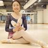 バレエ プレトウシューズの使用感&感想 - ポアント経験者でも足のトレーニングに