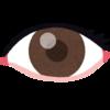 眼瞼クリニック