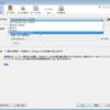 NetBeans7.3(Beta)に組込みブラウザがついて想像以上にすばらしい