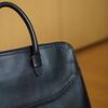 【ファッション】トフ&ロードストーンのsmall brief