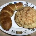 タベタモノレコーズ