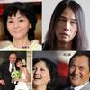 渡辺謙・南果歩再婚終って再離婚 芸能界の恋愛は色と欲が半々のペララブの世界!?
