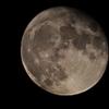 📱Galaxy S21 Ultra 5G SC-52Bで夜景撮影🌇