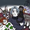 『ある山下テツローの場合』→第10話