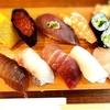 寿司:ランチがめちゃお得!吉祥寺ハモニカ横丁の穴場のお寿司屋さん|片口