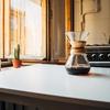 生活スタイルに合ったキッチンのリフォームを成功させるポイント