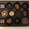 Tokyo Chocolate(トーキョーチョコレート)