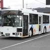 鹿児島交通(元西武バス) 1716号車