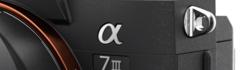 【α7Ⅲ】ついに来た!α7III・α7IIを徹底比較