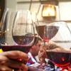 持ち寄りワイン会・勉強会 - 空席状況