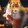 パーク内で一味違った素敵写真を♡『ディズニー・フォト:夜景と光の撮影』をディズニーランドとディズニーシーで体験