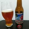 国産クラフトビール ライジングサン・ペールエールがバランス美味い