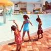 ひとり親、子ども中高生3人家庭の7月の家計簿
