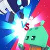 【ワードコスモス(Word Cosmos)】最新情報でとことん攻略して遊びまくろう!【iOS・Android・リリース・攻略・リセマラ】新作スマホゲームのワードコスモス(Word Cosmos)が配信開始!