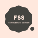 FSS blog