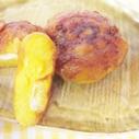 【北海道の味】『インカのめざめ』で、いももちを作ろう!~チーズ入り~