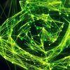 NVIDIAがFY2020 Q2決算を発表。少しずつ回復の兆しが出てきた?
