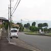城山台三丁目(生駒郡三郷町)