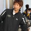 【競艇選手】岡山支部の吉田拡郎選手について。ターンスピード、技術ともに一流の実力!