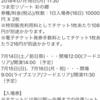 勝間塾2018年5月月例会視聴記その3