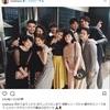 テラスハウス湘南・東京・軽井沢メンバー大集合!画像あり!スタッフ結婚式