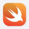iQONをSwift 3.0.1にアップデートしたときに対応したポイント