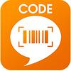 【CODE】おすすめのレシートアプリ。ゴミをお金に変えましょう