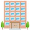 マンション管理の仕事内容「鍵の管理」について(現場の実情)