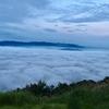 【雲海の写真あり!】地元人しか知らない高千穂のマル秘雲海スポットvol.3四季見原キャンプ場