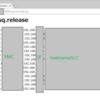 DHCP(dnsmasq)のIPリース情報をブラウザで表示する