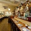 【オススメ5店】灘・東灘(兵庫)にある欧風料理が人気のお店