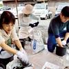 【レポート】生きてるプランターワークショップ in 姶良