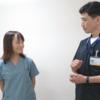 YouTube<一宮西病院>チャンネル【形成外科紹介ムービー】