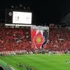 第98回天皇杯決勝 浦和レッズVSベガルタ仙台 行ってきた