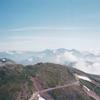 乗鞍岳登山の魅力はここに注目!