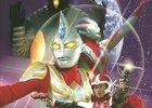 ウルトラマンマックス中盤評「ゼットンの娘」「恋するキングジョー」「第三番惑星の奇跡」「わたしはだあれ?」~「胡蝶の夢」