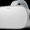 Facebook、一体型VRヘッドセット「Oculus Go」を正式発表。本日より発売開始!