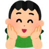 全捨離の櫻庭露樹さんがショック!マンホールチルドレンに教えられた事。