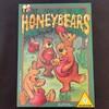ハニーベアー(はちみつくまさん)/Honeybears