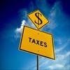 フリーランスにだけ掛かる「個人事業税」は所得290万円以上で概ね5%掛かる!フリーランスのマネー講座♪