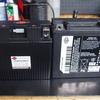 電気系トラブル リチウムバッテリー レギュレーター オルタネーター