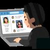 【GoogleChrome拡張】『はてなブログいらすとやツール』で簡単にいらすとやのイラストをブログに挿入!