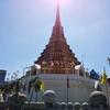 【アジア最強の都市?】タイ-バンコク旅の総評【神の国はここにあり】