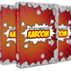 Instant Commissions Kaboom Review