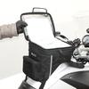 KTM1090Rとタンクバッグに関する考察(19.02.22追記)