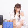 買い物依存症になる人の6つの特徴