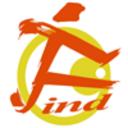 フード食ビジネス 専門家 経営コンサルタント 飲食店 活性化 プロデュース 太田耕平 札幌 北海道 ファインド ブログ