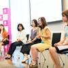 30代女性が「仕事力を高め、キャリアを前進させる」ために必要なこと【女性活躍支援イベントレポート】